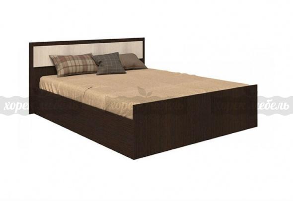 Дешевые детские кровати с матрасом в комплекте