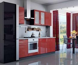 Картинки по запросу Купить кухню  фабрики «Хорёк Мебель»  ПРЕИМУЩЕСТВА